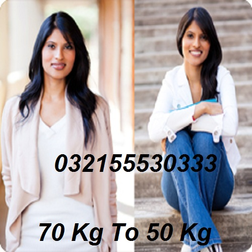 eco slim capsule in pakistan eco slim in lahore karachi
