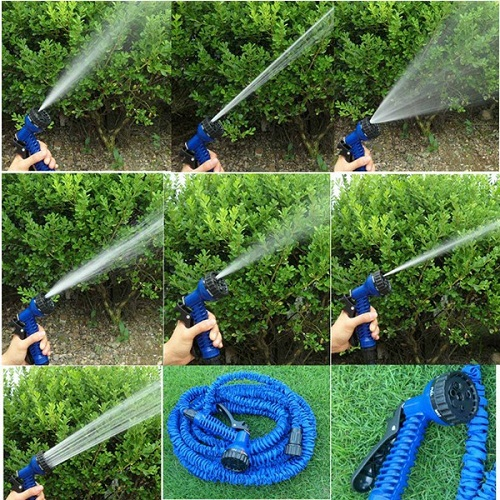 Magic Hosepipe