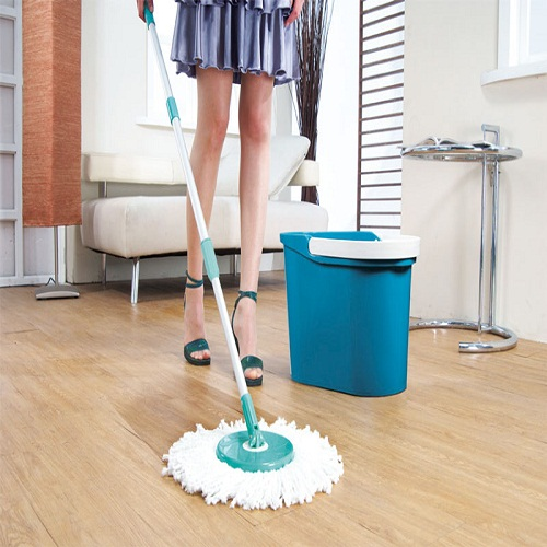 spin n go mop price in pakistan