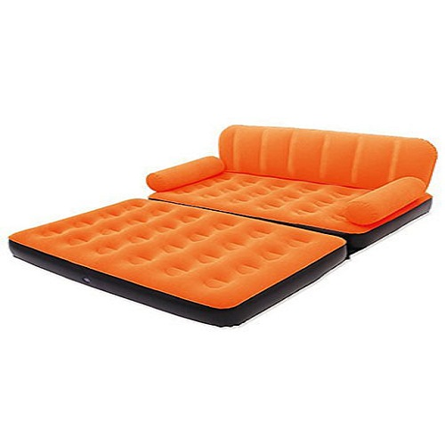 air lounge sofa