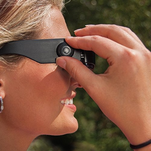 Zoomies Hands Free Binoculars Price In Pakistan